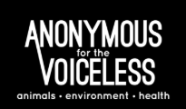anonymousforthevoiceless
